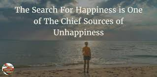 blissful quotes the search for happiness is one of the facebook