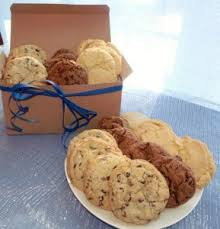 refined sugar free cookies d s