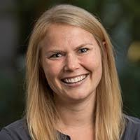 Dr. Amanda Smith M.D., Pediatrician in San Jose, CA   Sutter Health