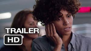 The Call TRAILER (2013) - Halle Berry Movie HD - YouTube