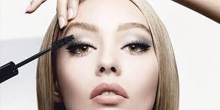 makeup lover should own