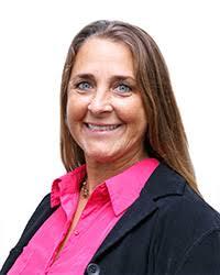 Maureen Johnson, PhD, OTR/L | University of St. Augustine for ...