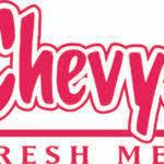 fleming s steakhouse nutrition info