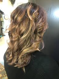 Feeling blah this winter? Come in and... - Abby Kennedy at Salon Lofts Hyde  Park | Facebook