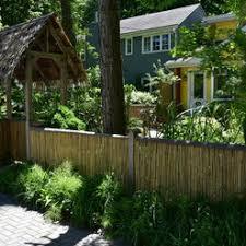 Hire Bamboo Toronto Toronto On Ca M1h1h5 Houzz