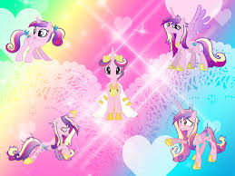 little pony wallpaper png 5 png image