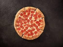 pizza hut unveils big changes to chain