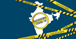 21 Day India Lockdown: What's Open And What's Shut?