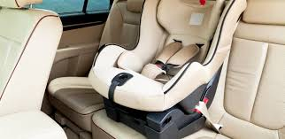 safe car seat guide gimme the good stuff