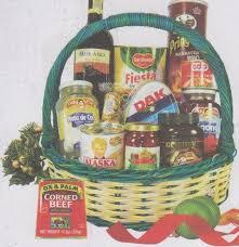 giftbas 001 pinay gifts