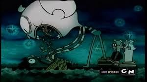 top 10 disturbing s in cartoons