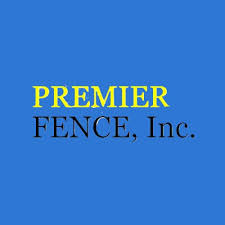 20 Best Seattle Fence Companies Expertise