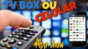 TVBOXSHOW - New Amlogic S905w Tv Box H96 Mini 2gb 16gb Android 7.1 ...