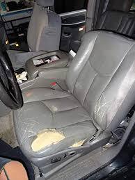 com durafit seat covers c2000