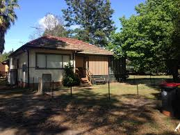 42 Brooks Ln, Agnes Banks NSW 2753, Australia , House for Lease - FN First  National Real Estate Connect