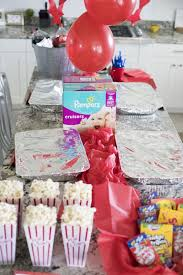 baby shower for dad baby showers idea