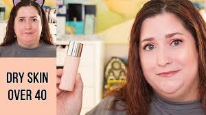 un foundation light coverage skin tint