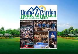 2017 taba home garden show