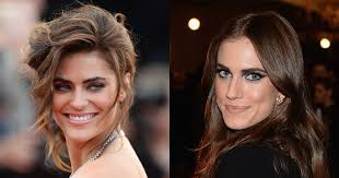 at cannes meet the allison williams