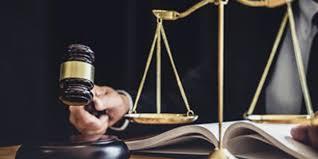 До 6 місяців арешту засуджено місцевого мешканця за вчинення корисливого злочину
