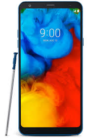 a new 32gb lg stylo 4 and save big