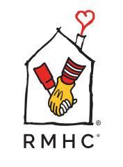 Ronald McDonald House Charities - Wikipedia