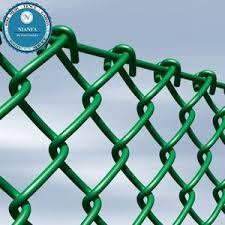 Customized Sturdy Stainless Wire Mesh Pakistan Alibaba Com