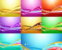 تحميل خلفيات وصور للتصميم المجموعة الاولى مدونة البديل التقني