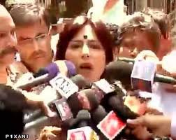 Advocate Abha Singh reacts on Salman's verdict | - Times of India  VideosTweets by TimesLitFestDelTweets by timeslitfestkol
