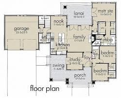 house floor plans your best