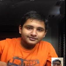 Praveen Jain 5's stream on SoundCloud - Hear the world's sounds