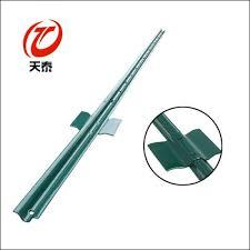 U Post U Post Fence Tiantai Fencing