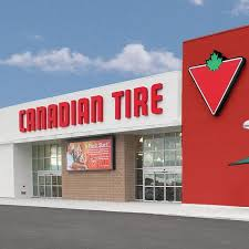 canadian tire black friday 2019 flyer