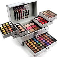 dior makeup kit india saubhaya makeup