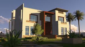 تصاميم بيوت اشكال منازل متنوعه كلمات جميلة