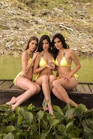 Resultado de imagen de beauty of the Sinaloa woman.