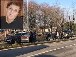 Francesca è stata stuprata: svolta nell'omicidio di Bedizzole ...