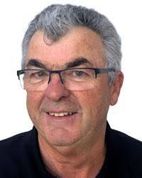 Lester Smith – Golf Warehouse NZ