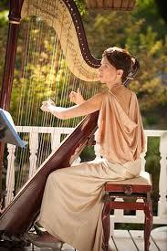 enchanting harp unforgettable harp