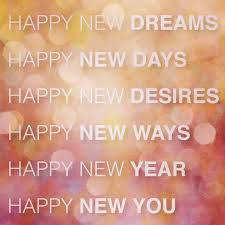 happy new you pictures photos and images for facebook tumblr