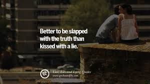 quotes about liar lies and lying boyfriend in a relationship
