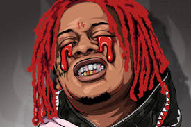 trippie redd wallpapers images