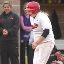 Olson leads ISU softball to pair of victories | Illinois State |  pantagraph.com