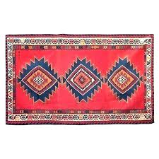 red bathroom rugs finadvisor co