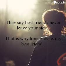 they say best friends nev quotes writings by blank voice