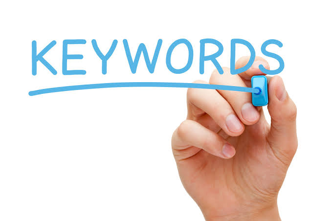 """Image result for photos of keywords"""""""