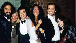 How David Geffen Romanced Cher and Built a Music Empire ...