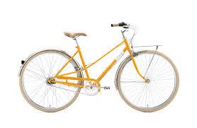 creme cycles 2016 creme