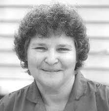 Carol Smith 1944 - 2019 - Obituary