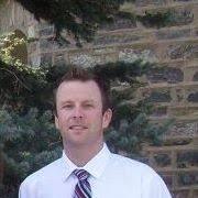 Wesley Barnes - Interior Coordinator - SkyWest Airlines | LinkedIn